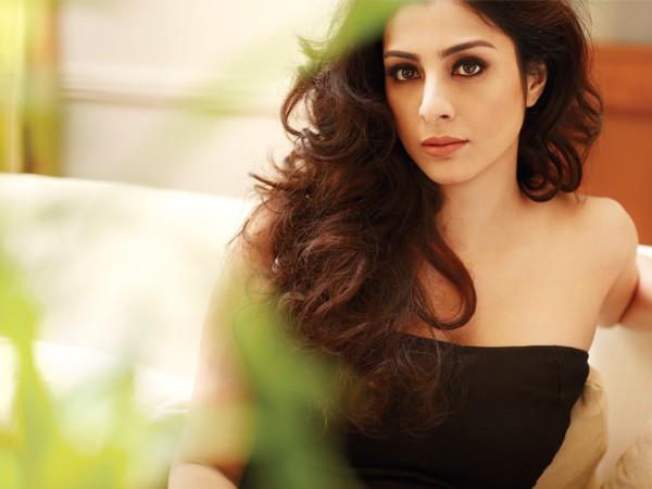 The very talented actress Tabu, who has given life to some epic characters with her acting skills for more than two decades, has revealed that she has never seen extreme highs in her career.