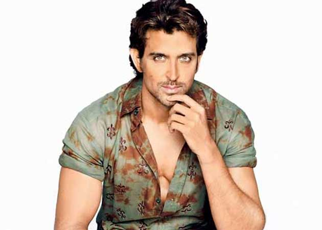 Hrithik Roshan overwhelmed by IIFA audience response to his act Actor Hrithik Roshan, who mesmerised all with his exceptional dancing skills at the 17th edition of the International Indian Film Academy (IIFA), is overwhelmed by the response he received for his act.