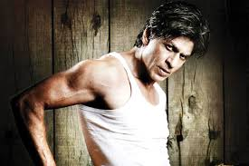 Shah Rukh Khan has been named as the second richest actor in the world. Be it movies, endorsements or business ventures, whatever SRK touches becomes gold.