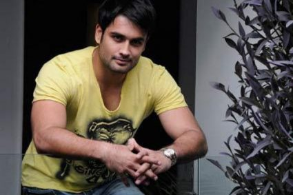 Vivian Dsena: I don't know what is the mystery behind Soumya!