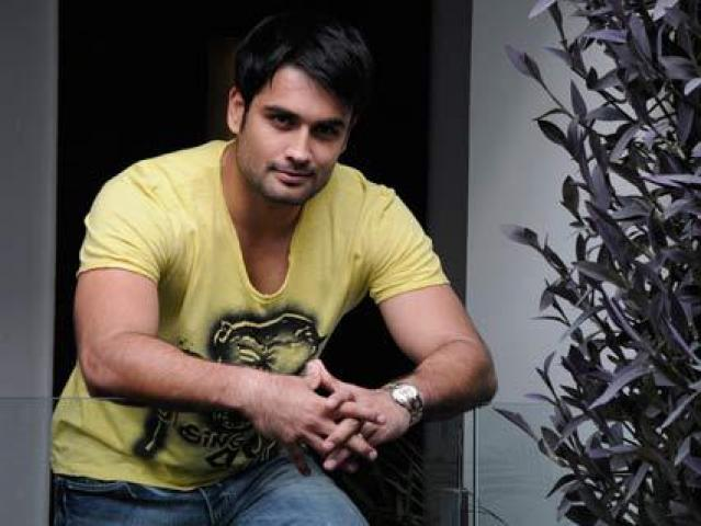 vivian-dsena-forcelebrities.com_