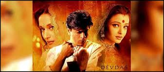 Shah Rukh Khan: 'Devdas' will always be special 1 hour On the 14th anniversary of the release of 'Devdas' on Tuesday, it's lead actor Shah Rukh Khan said the 2002 Bollywood film will always be special to him