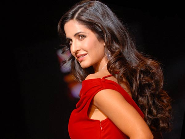 Katrina Kaif to finally move out of her and Ranbir Kapoor's home