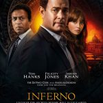 Inferno_Poster-2_Trio_IND_English