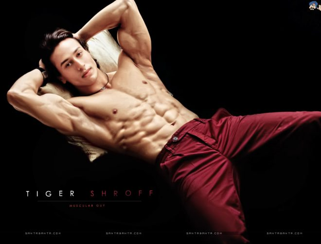 Tiger Shroff could be a rage among the youth, but the actor is apparently miffed with his brand managers for being unable to bag him a single substantial endorsement this year