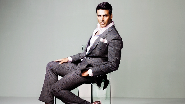 Excel Entertainment and Akshay Kumar have come together for a venture titled 'Gold'. The film will be directed by Reema Kagti and is about India's first Olympic medal victory in 1948 at Games of the XIV Olympiad, London