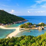 top10-tours-koh-samui