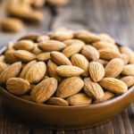 benefits-of-almonds
