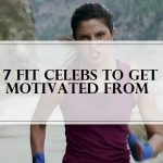 top-7-bollywood-actresses-fitness-secrets-diet-charts-gym