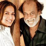 20soundarya-rajnikanth1