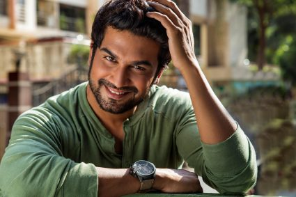 I do not want to repeat myself as an actor: Sharad Kelkar…