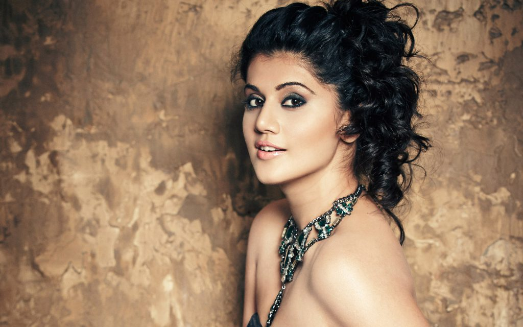 taapsee_pannu-wide