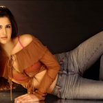 bollywood-actress-katrina-kaif-long-hair-styles-129710