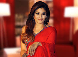 Raveena Tandon takes on Censor Board, feels there's no need to sugarcoat things after getting an A certificate