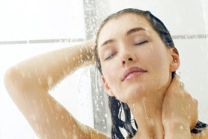 10 tips on how to keep body odour at bay in summer