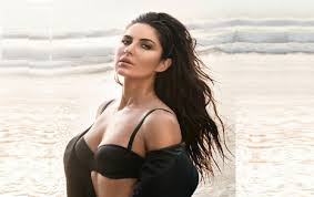 Will Katrina Kaif accept a Hollywood offer? The actress answers…