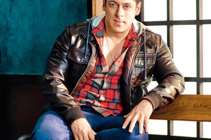 Salman Khan: The only way you can get conned today…is emotionally, which happens all the time  Salman Khan pours his heart out