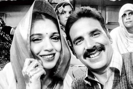 Did you know Akshay Kumar was NOT the first choice for Toilet Ek Prem Katha?