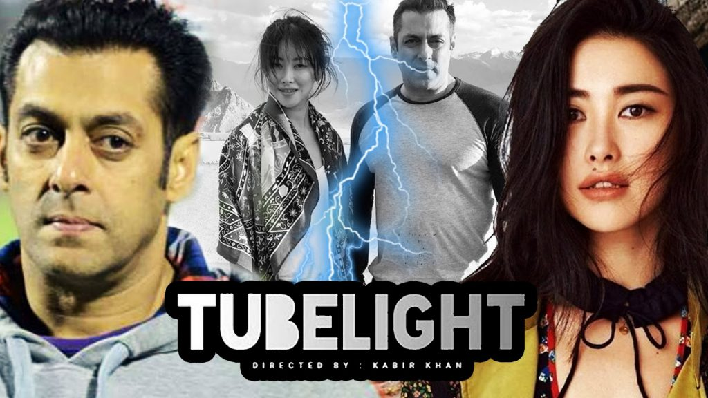 Tubelight-Box-Office-Collection-2017-1st-Day-2nd-Day-3rd-Day-Income-Report