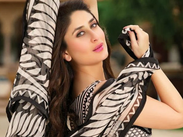 kareena-kapoor-khan-pic