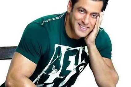 """""""I'm not a superstar. Superstar is Shah Rukh Khan"""" says Salman Khan How difficult was it for a smart person like you to play a dim character in Tubelight?"""
