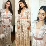 Shraddha-Kapoor-in-Manish-Malhotra-ensemble-5
