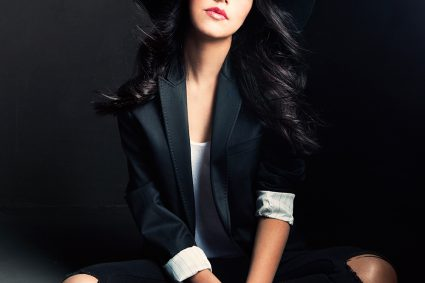 Qaidi Band actress Anya Singh on nepotism: I feel it exists in every industry but it's hyped in ours..
