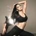 Bipasha Basu: Fitness not just a goal for your body..