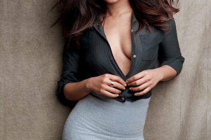 Priyanka Chopra talks about her style, beauty mantra, must haves and more..