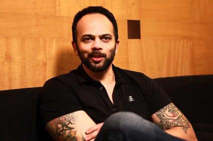 Rohit Shetty will NOT blow up cars in Golmaal Again and his reason will leave you stunned..