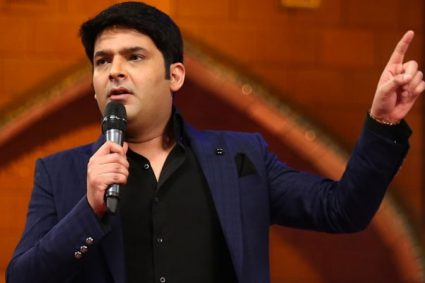 Kapil Sharma breaks his silence on his show going off air; says 'I will come back with full force'