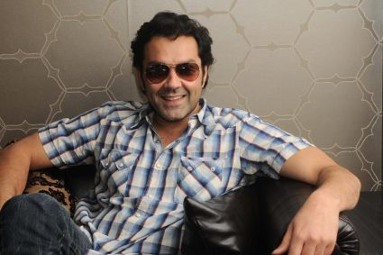 Bobby Deol talks about his lost stardom: I went through 4 years of no work, I fought my demons Bobby Deol talks about the films featuring superstars failing at the box office and how he never considered himself a superstar…