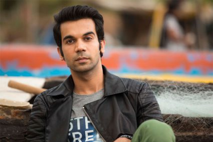 Amitabh Bachchan's handwritten letter was more special than National Award win, says Rajkummar Rao  Rajkummar Rao narrates his Bollywood journey, success and struggles and talks about the four biggest highpoints in his life…