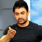 409221797-Aamir-Khan-new_6