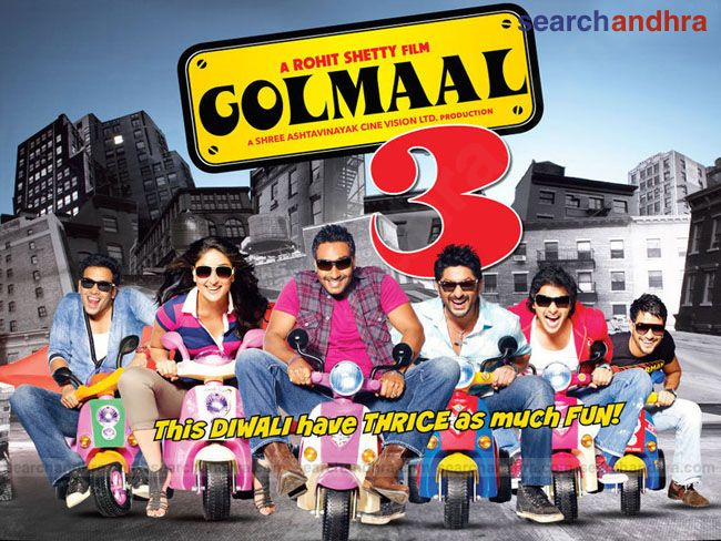 Golmaal-3-Movie-Poster-Designs-8