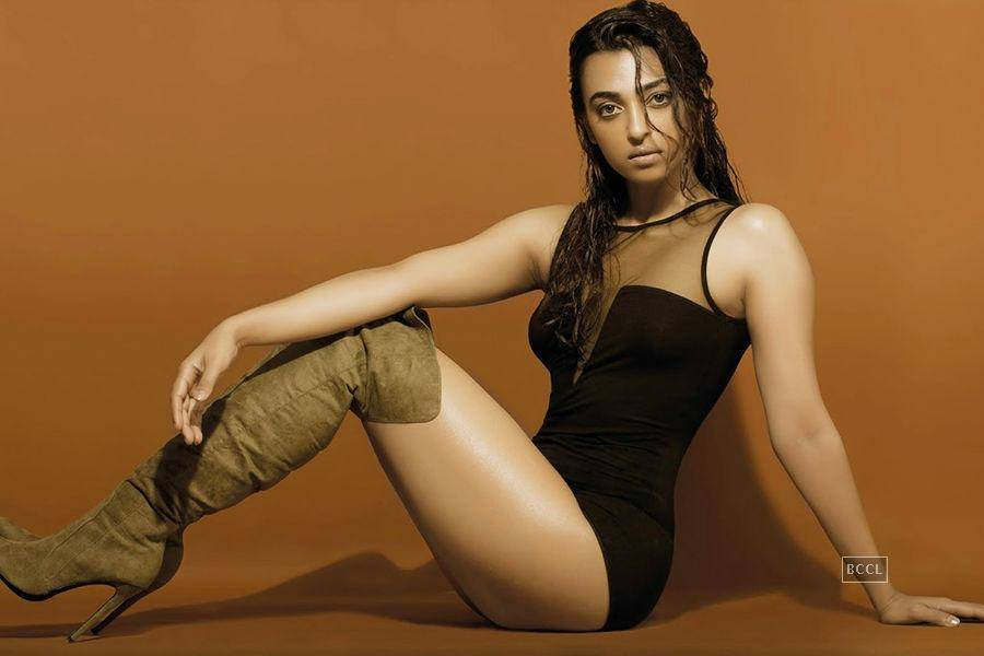 Radhika-Apte-breaks-stereotypes-goes-bold