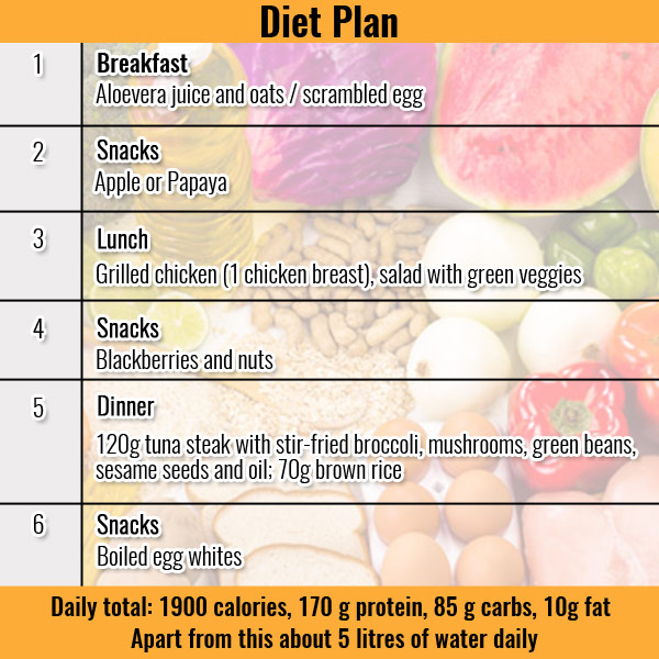 Saqib-Saleem-Diet-Plan-Chart-2