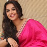 Vidya-Balan-loved-getting-into-male-disguise-for-Bobby-Jasoos