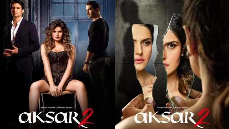 aksar-2-movie-trailer-2-unveiled-release-on-17th-november