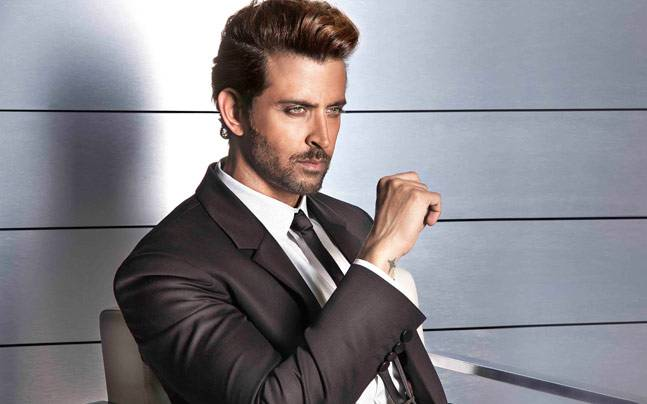 hrithik-roshan-all-upcoming-movies-list-release-date-star-cast-mt-wiki