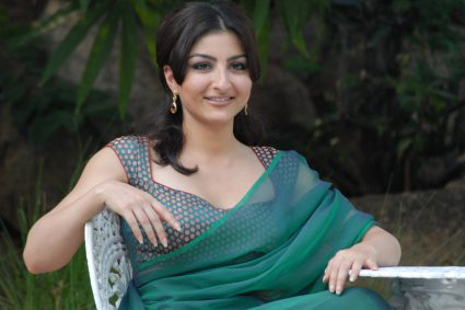 Soha Ali Khan: I Was Not Encouraged To Be Actor An Oxford Graduate Who Pursued A Masters Degree From The London School Of Economics And Political Science