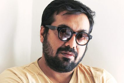"""Filmmaker Anurag Kashyap Today Said His Upcoming Movie """"Mukkabaaz"""" Comes From The """"Irony"""" And The """"Sad Situation"""" That The Country Has More Sports Films Than Medals"""