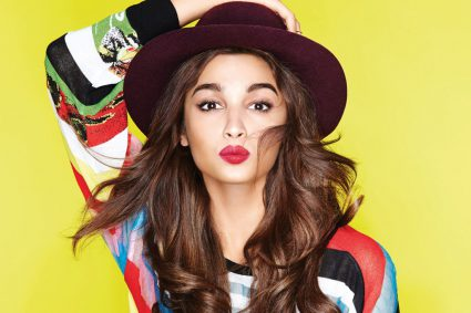 Here's Why Alia Bhatt Is Not Scared Of Failure Anymore Alia Bhatt Was Heartbroken After The Shaandaar Debacle. But She Says She Is Now More Prepared To Face Failure