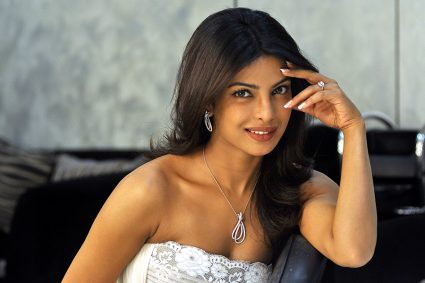 Priyanka Chopra on getting married: I have not found the right person yet Priyanka Chopra says that marriage doesn't happen as per plans.