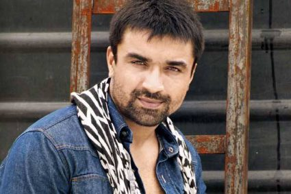 Bigg Boss Fame Ajaz Khan To Play A Pakistani Army Officer In Malala's Biopic