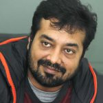 Anurag-Kashyap-Family-Photos-Father-Brother-Sister-Wife-Biography
