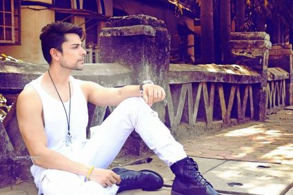 Piyush Sahdev: I have lost many days of my life The actor who was granted bail spoke to a leading publication