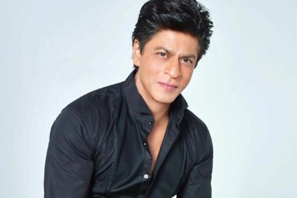 Shah Rukh Khan: For The First Time In 20 Years, We Have A PM Who Represented India Globally
