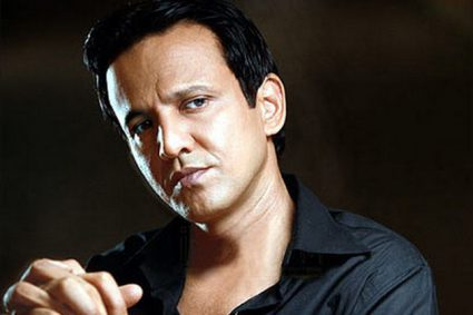 Kay Kay Menon on Bollywood becoming content driven: Film industry threatens to change but never does