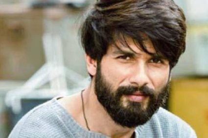 Shahid Kapoor: I think everybody needs to lose their ego and their selfish personal motives Shahid Kapoor reveals his state of mind while playing Maharawal Ratan Singh in Padmaavat.